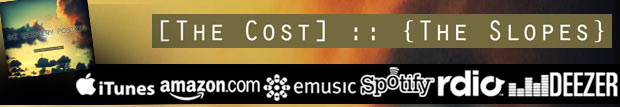 the-cost-mp3-banner-620